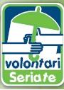 VolontariSeriate