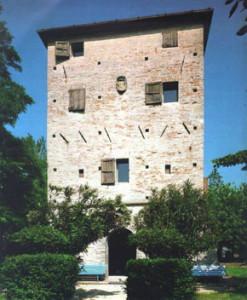 Cresime (zona Risveglio) @ Chiesa parrocchiale