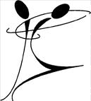 Logo LenhuaCientao