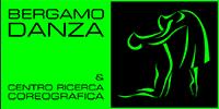 Bergamo Danza e Centro Ricerca Coreografica