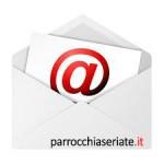 Sottoscriviti per ricevere la nostra Newsletter con le novità