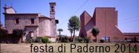 Paderno2013