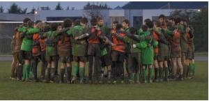 Torneo di Rugby (5 - 15 anni) @ Seriate | Lombardia | Italia