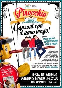 Canzoni con il naso lungo_8 maggio 2015-page-001