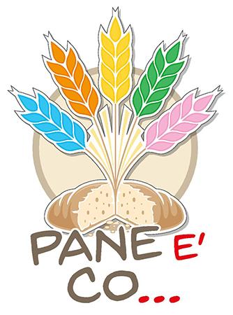 Logo_Pane e Co.