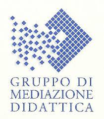 gruppo mediazione didattica