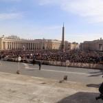 +Roma (5)