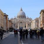 +Roma (9)