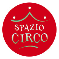 Festa di Paderno: Artisti di Strada MISTALPALO @ Centro Pastorale Giovanni XXIII c/o Area Ristorazione   Seriate   Lombardia   Italia