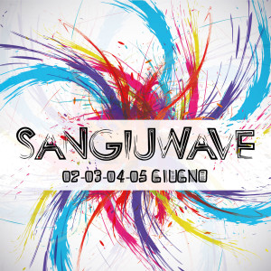 volantino_ Festa&Sangiuwave-6
