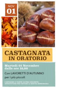 castaagnata-oratorio