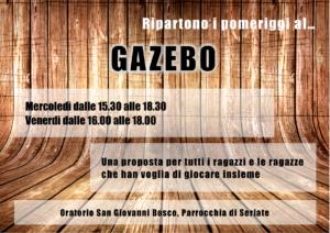 gazebo-2016