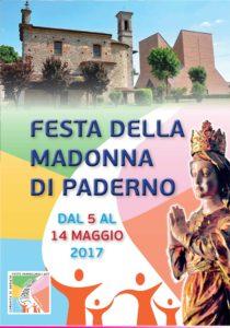 FestaPaderno_2017 jpg