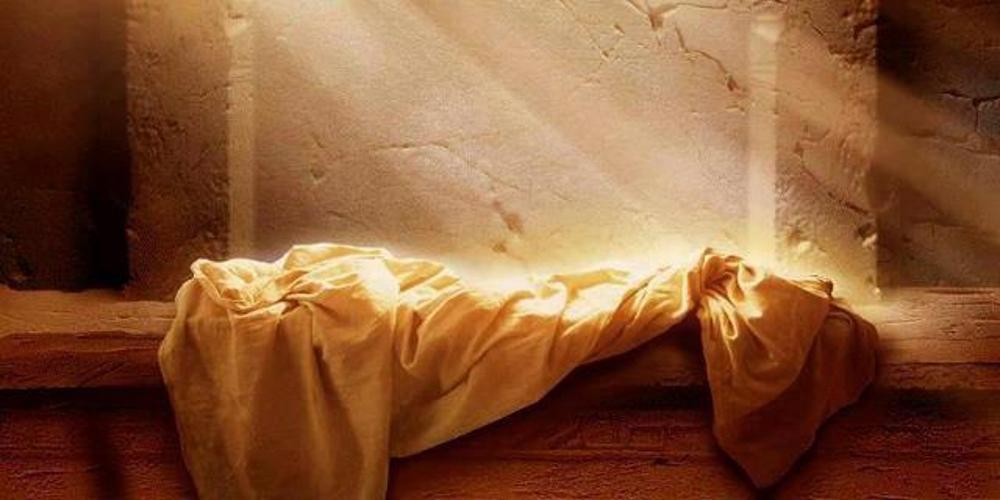 resurreccionbibliaok