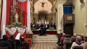 Campeggio Oratorio - seconda settimana