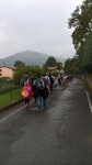 Pellegrinaggio (3).jpg