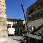 Castello (5).JPG