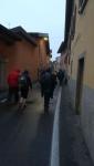 Pellegrinaggio Perello (3).jpg