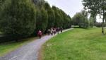 Pellegrinaggio Perello (5).jpg