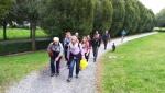 Pellegrinaggio Perello (6).jpg