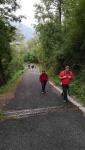 Pellegrinaggio Perello (10).jpg