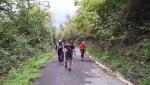 Pellegrinaggio Perello (11).jpg