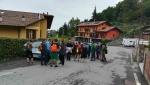 Pellegrinaggio Perello (13).jpg