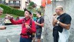 Pellegrinaggio Perello (14).jpg