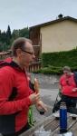 Pellegrinaggio Perello (15).jpg