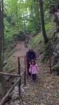 Pellegrinaggio Perello (21).jpg