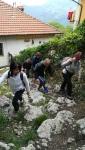 Pellegrinaggio Perello (23).jpg