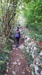Pellegrinaggio Perello (25).jpg