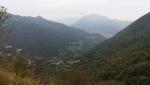 Pellegrinaggio Perello (26).jpg
