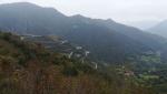 Pellegrinaggio Perello (27).jpg