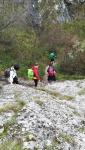 Pellegrinaggio Perello (28).jpg