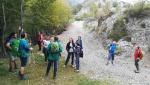 Pellegrinaggio Perello (29).jpg