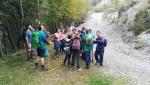 Pellegrinaggio Perello (30).jpg
