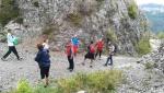 Pellegrinaggio Perello (31).jpg