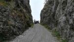 Pellegrinaggio Perello (32).jpg