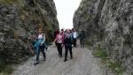 Pellegrinaggio Perello (33).jpg