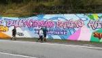 Pellegrinaggio Perello (34).jpg