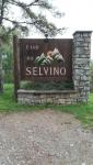 Pellegrinaggio Perello (35).jpg