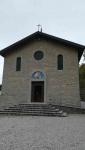 Pellegrinaggio Perello (38).jpg