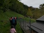 Pellegrinaggio Perello (40).jpg