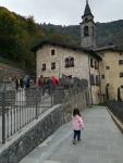 Pellegrinaggio Perello (41).jpg