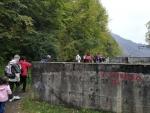 Pellegrinaggio Perello (42).jpg
