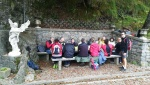 Pellegrinaggio Perello (45).jpg