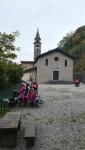 Pellegrinaggio Perello (46).jpg