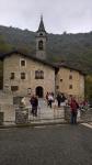Pellegrinaggio Perello (47).jpg
