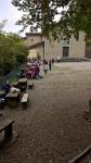 Pellegrinaggio Perello (48).jpg
